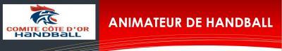 Animateur hb