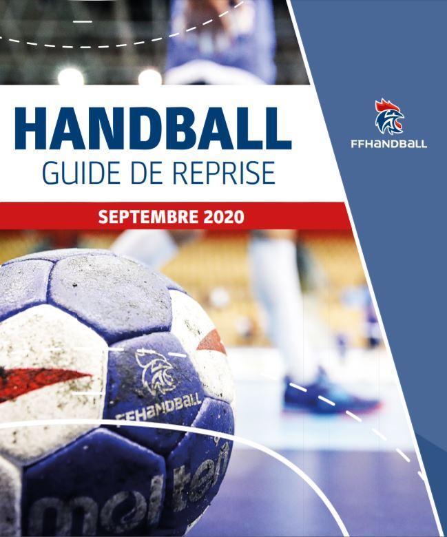 Guide reprise hb tome2