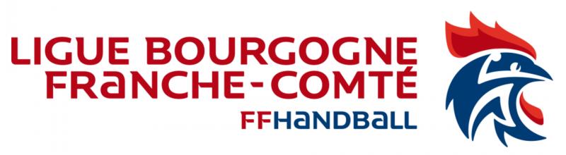 Ligue bourgogne franche comte handball ea9b 1