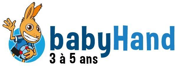 Logo babyhand2
