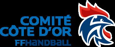 Comité 21 HandBall