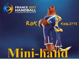 Logo mini hb